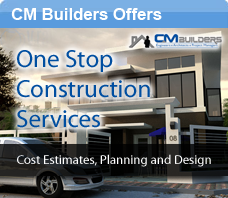 House construction Philippines, house contractor home builders Philippines house designs