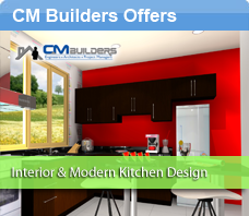 CMBuilders Has Worked On Various Types Of Projects Both Private Residences And Company Offices In The Philippines
