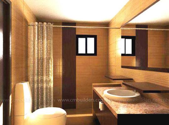 Index Of Imagesactual Projectsmodern 2 Storey Duplex Pili